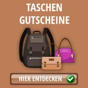 Taschen Gutscheine